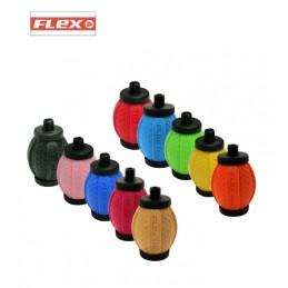 FLEX DAMPER STAB FLEXBALL 2.0
