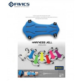 FIVICS SILICON JELLY