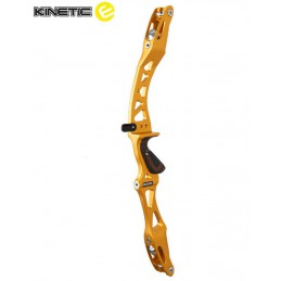 KINETIC STYLIZED A1 FORGED