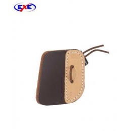EXE PALETTE BARBOW CUIR