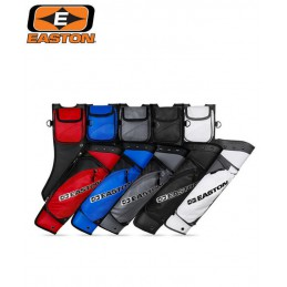 EASTON HIP TAKEDOWN ELITE