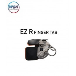 WIN & WIN WIAWIS EZ-R