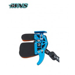 WNS OLYMPIC