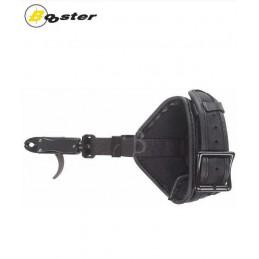 BOOSTER CALIPER 360