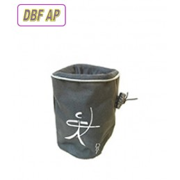 DBF-AP HOUSSE DECOCHEUR