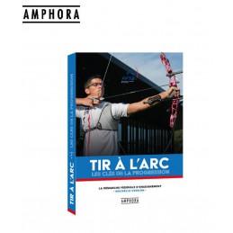 AMPHORA LES CLEFS DE LA...