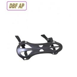 DBF-AP BRACELET NEWBIE
