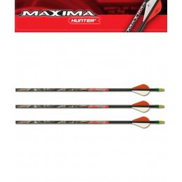 CARBON EXPRESS MAXIMA HUNTER