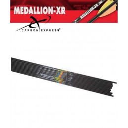 CARBON EXPRESS MEDAILLON XR...