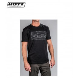 HOYT PATRIOT HOMME