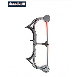 ACCUBOW TRAINER