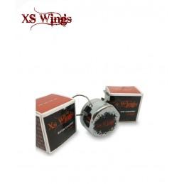 XS WINGS COMPTEUR DE FLECHES