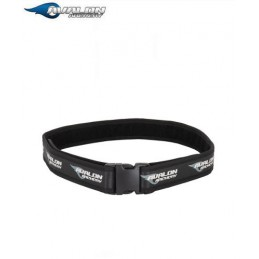 AVALON CEINTURE TEC ONE