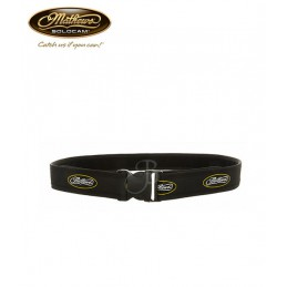MATHEWS CEINTURE ELEVATION PRO