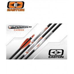 EASTON SUPERDRIVE 23 CARBON...