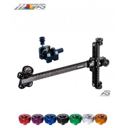 ARC SYSTEME SX 200 CPD 3D