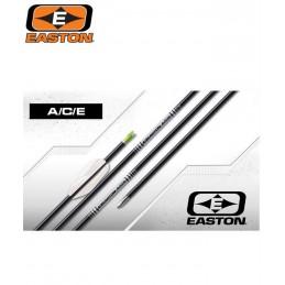 EASTON ACE - LOT DE 12
