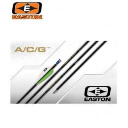 EASTON ACG - LOT DE 12
