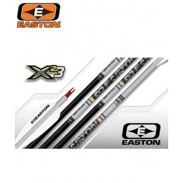 EASTON X23 TWO TONES 2020