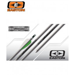 EASTON XX75 PLATINUM PLUS