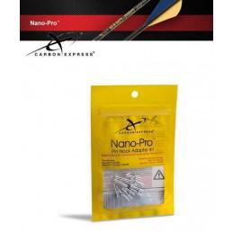 CARBON EXPRESS NANO PRO PIN