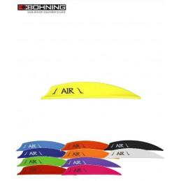 BOHNING AIR