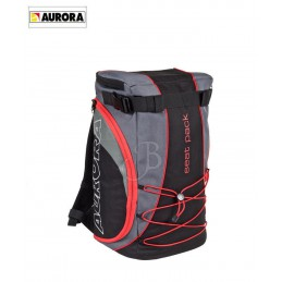 AURORA OUTDOOR SEAT PACK