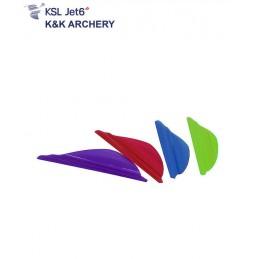 K&K ARCHERY KSL JET6