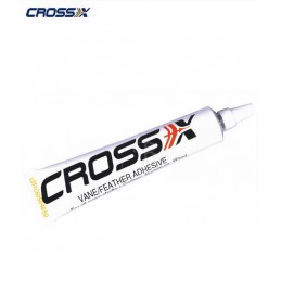 CROSS-X COLLE