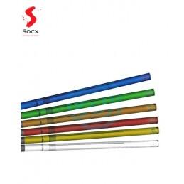 WRAPS SOCX X10 COMFORT