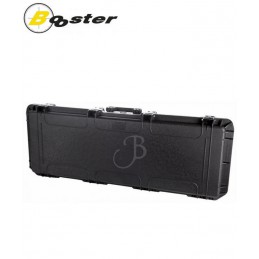 BOOSTER POWERCASE 110 CM