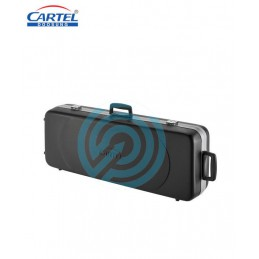 CARTEL RECURVE 210 ABS
