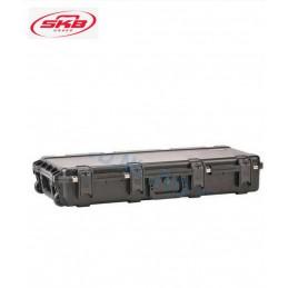 SKB RECURVE 3I-3614-HPL