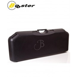 BOOSTER COMPOUND PARALLELE 103 CM