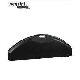 NEGRINI CASE COMPOUND ECO...