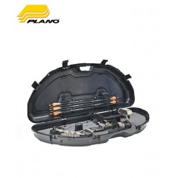 PLANO PROTECTOR COMPACT