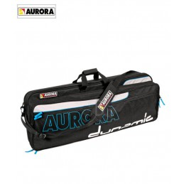AURORA DYNAMIC RECURVE TOP
