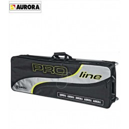 AURORA PROLINE HYBRID COMPOUND