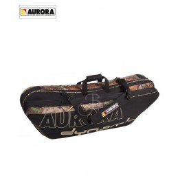 AURORA DYNAMIC TOP LIGHT CAMO