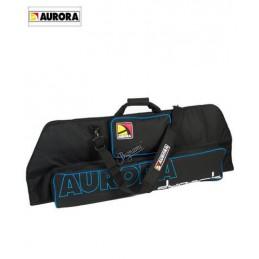 AURORA MIDI