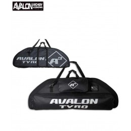 AVALON COMPOUND TYRO A3