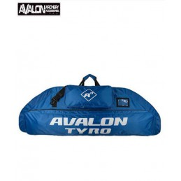 AVALON COMPOUND TYRO A3 DE...