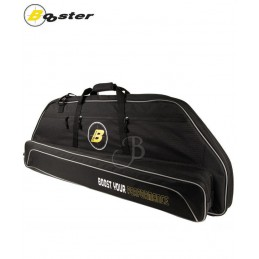 BOOSTER BLACK LARGE