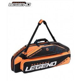 LEGEND COMPOUND SUPERLINE 44
