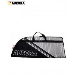 AURORA RECURVE NEXT