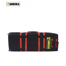 AURORA AIRLINE COVERBAG...