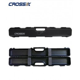 CROSS-X VALISE A FLECHES