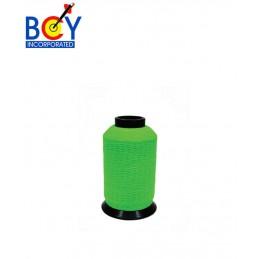 BCY 452X PREMIUM 1/8 Lbs