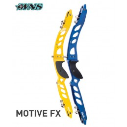 WNS WINNERS MOTIVE FX