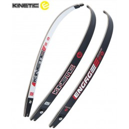 KINETIC ENGAGE FIBRE/BOIS
